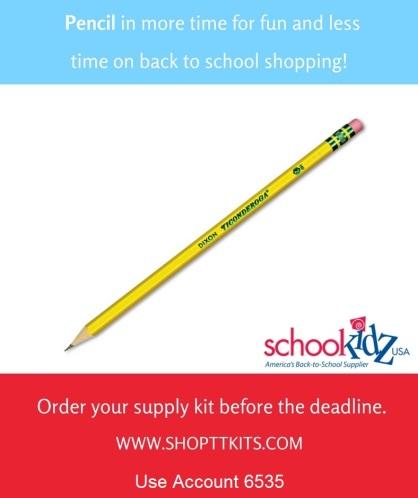 6535 Robeson - Social Media Post 2 - Pencil