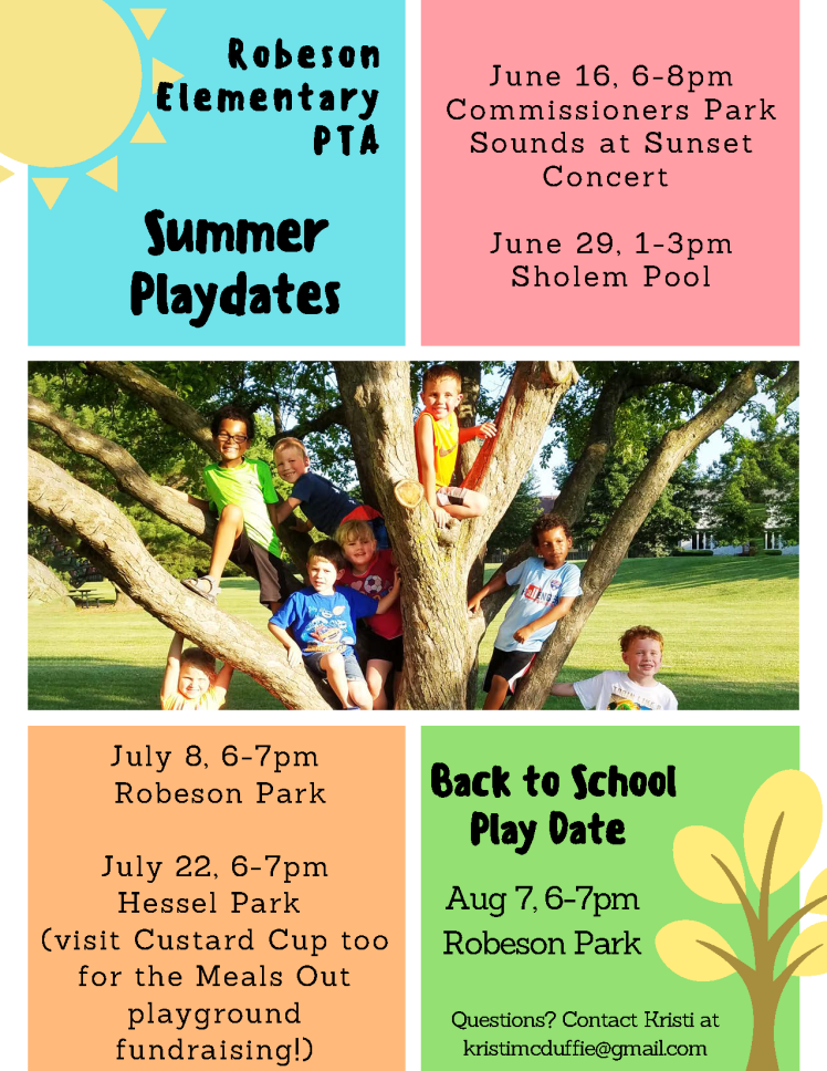 Summer Playdates 2019.png